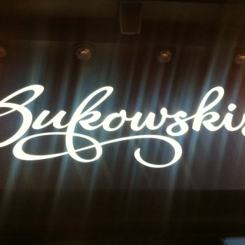 Photo stoRy for today™ – Bukowskis auction house