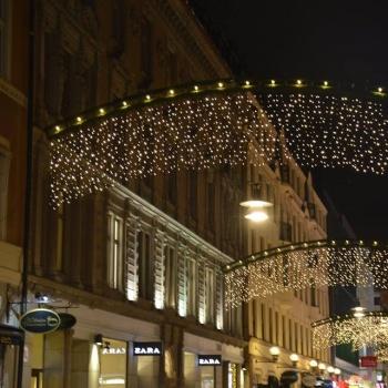#StockholmChristmasLightsPhotoStoRy- #21