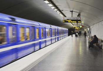 StockholmSubwaystoRy #74 – Extra: Practical stations (2)