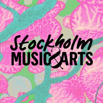 Stockholm Music and Arts 2016