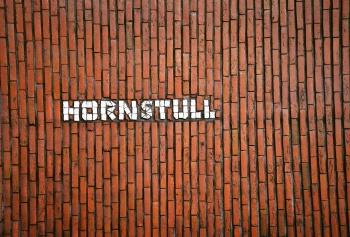StockholmSubwaystoRy #9 – Hornstull