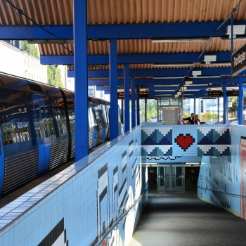 StockholmSubwaystoRy #37 – Thorildsplan