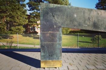 StockholmSubwaystoRy #38 – Bandhagen
