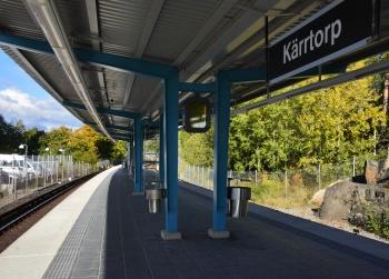 StockholmSubwaystoRy #44 – Kärrtorp