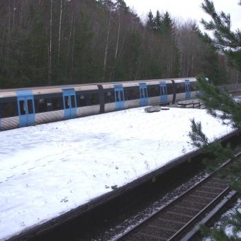 StockholmSubwaystoRy #40 – Extra: Kymlinge