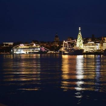 #StockholmChristmasLightsPhotoStoRy- #23