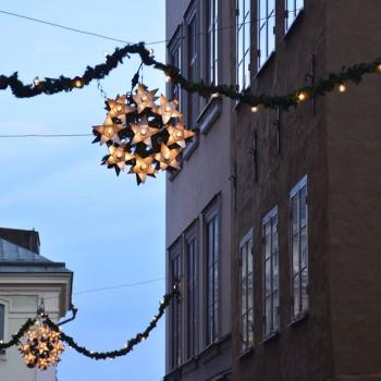 #StockholmChristmasLightsPhotoStoRy- #5