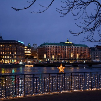 #StockholmChristmasLightsPhotoStoRy- #8