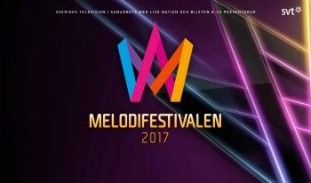 Melodifestivalen 2017 – Sweden's own Eurovision