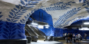 StockholmSubwaystoRy #61 – Extra material