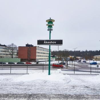 StockholmSubwaystoRy #94 – Åkeshov