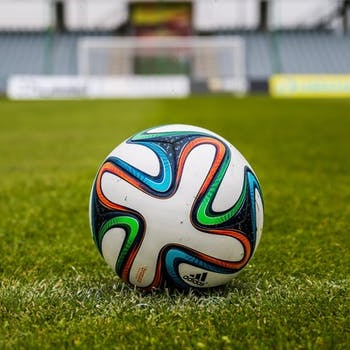 Allsvenskan 2018- Swedish football springs into action