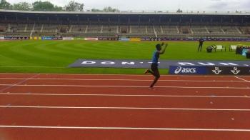 stoRy RunneRs -Laufen ist ansteckend